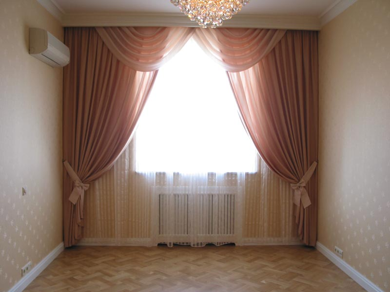 салоны красоты ульяновск прайс